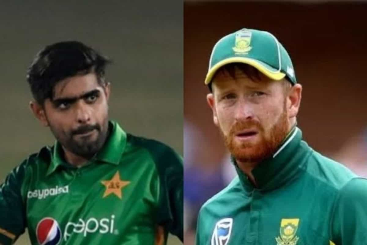 South Africa Vs Paskitan 3rd T20 :Live Streaming Free, Match Live Score, Dream11 Prediction, Fantasy11, When and Where to Watch Live,SA vs PAK LIVE, Squads, Broadcast