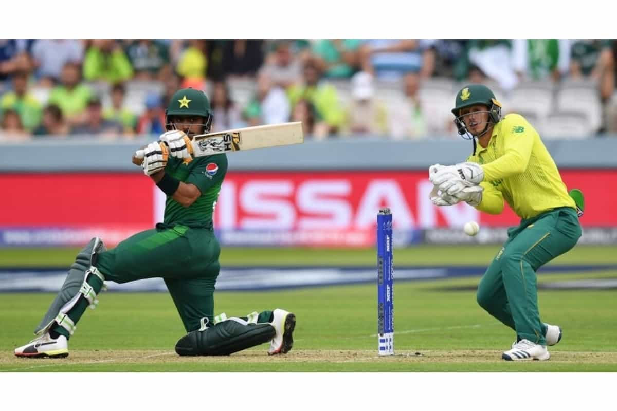 SA vs PAK 4th T20: Live Streaming, Dream 11 Team, Prediction, South Africa vs Pakistan Squad, Fantasy Tips, Probable Playing XI