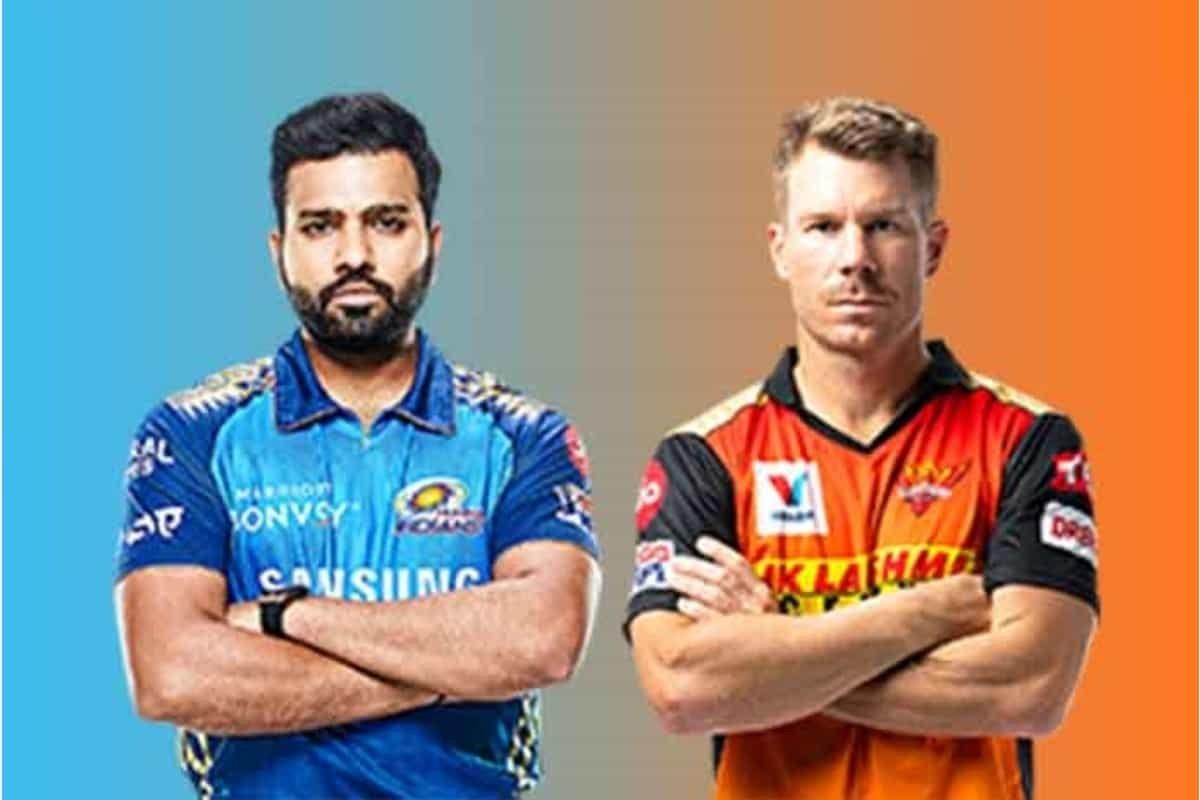 IPL 2021: Mumbai Indians vs Sun Risers Hyderabad Live Streaming Free, Match Live Score, Dream11 Prediction, Fantasy11, When and Where to Watch Live,MI vs SRH LIVE, Squads, Broadcast