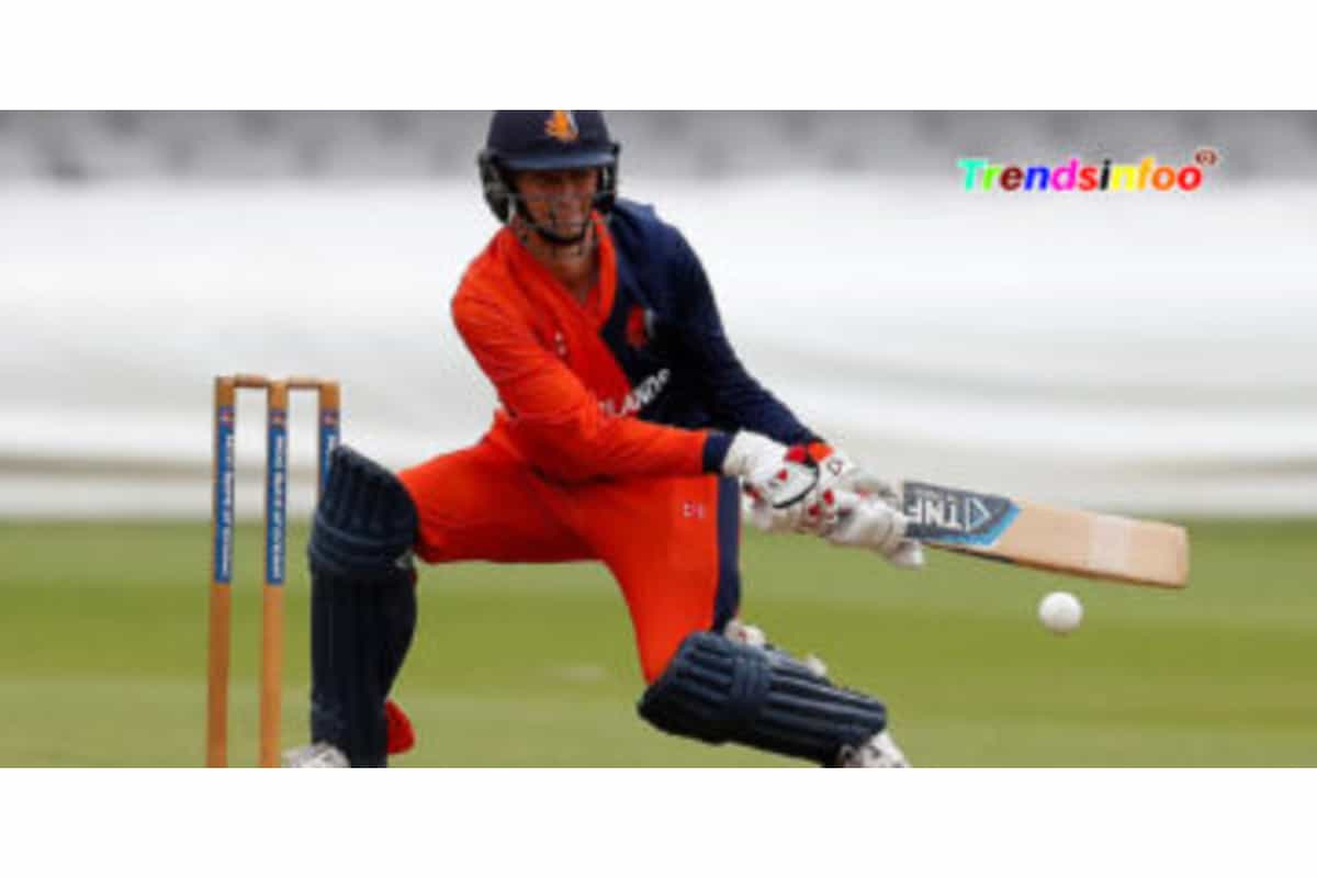 MLY vs NED 2nd T20: Live Streaming, Dream 11 Team, Prediction, Malayasia vs Netherlands Squad, LIVE Score and updates and Timings
