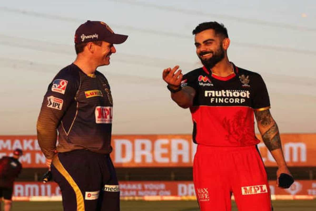 IPL 2021: RCB vs KKR Dream11 Team and Prediction, Live Streaming, Royal Challenge Bangalore Vs Kolkata Knight Riders– Fantasy Tips, Probable Playing XI