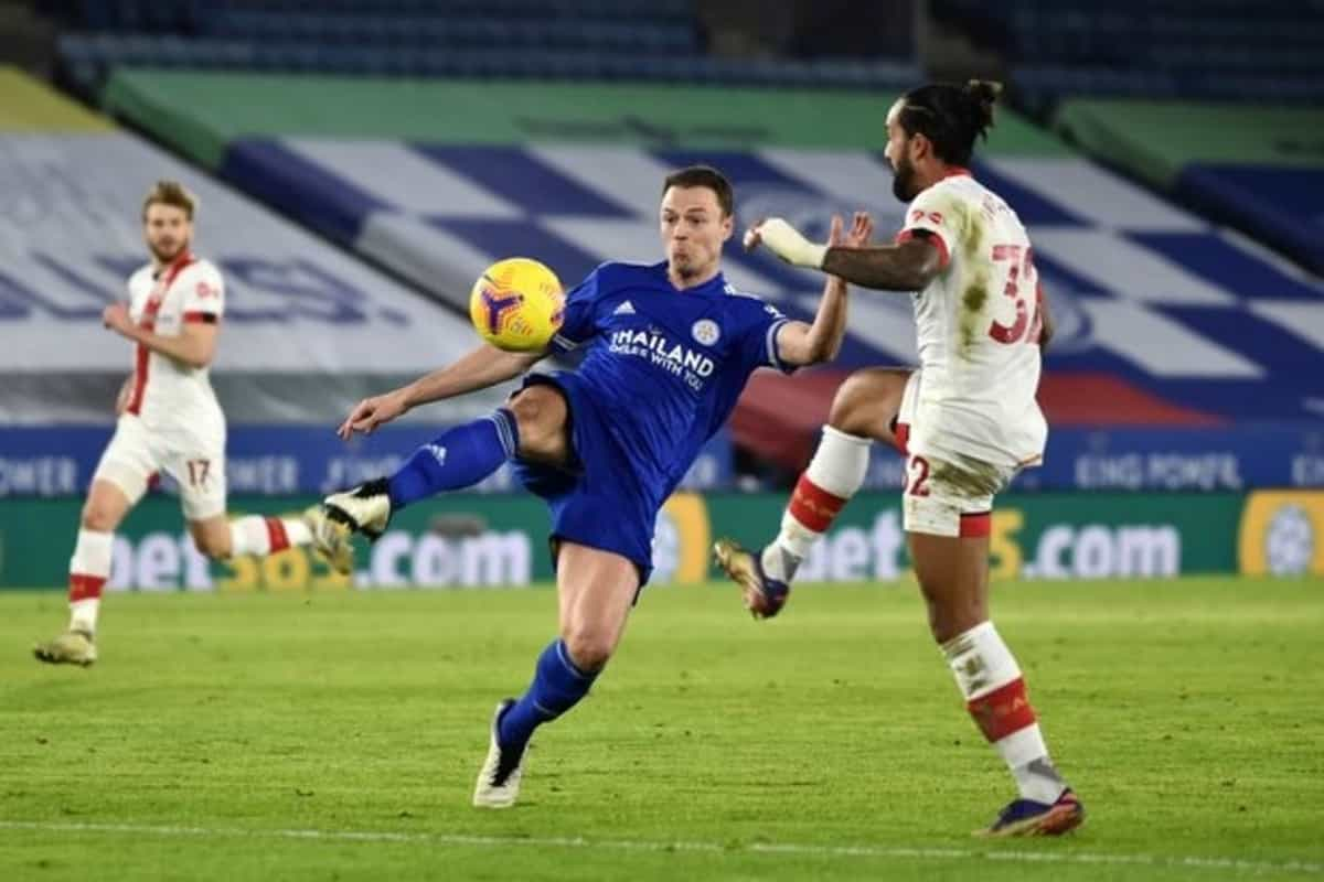 FA Cup: Leicester City vs Southampton Live Score, Dream Team 11, Prediction, Online Channel, Live streaming and updates