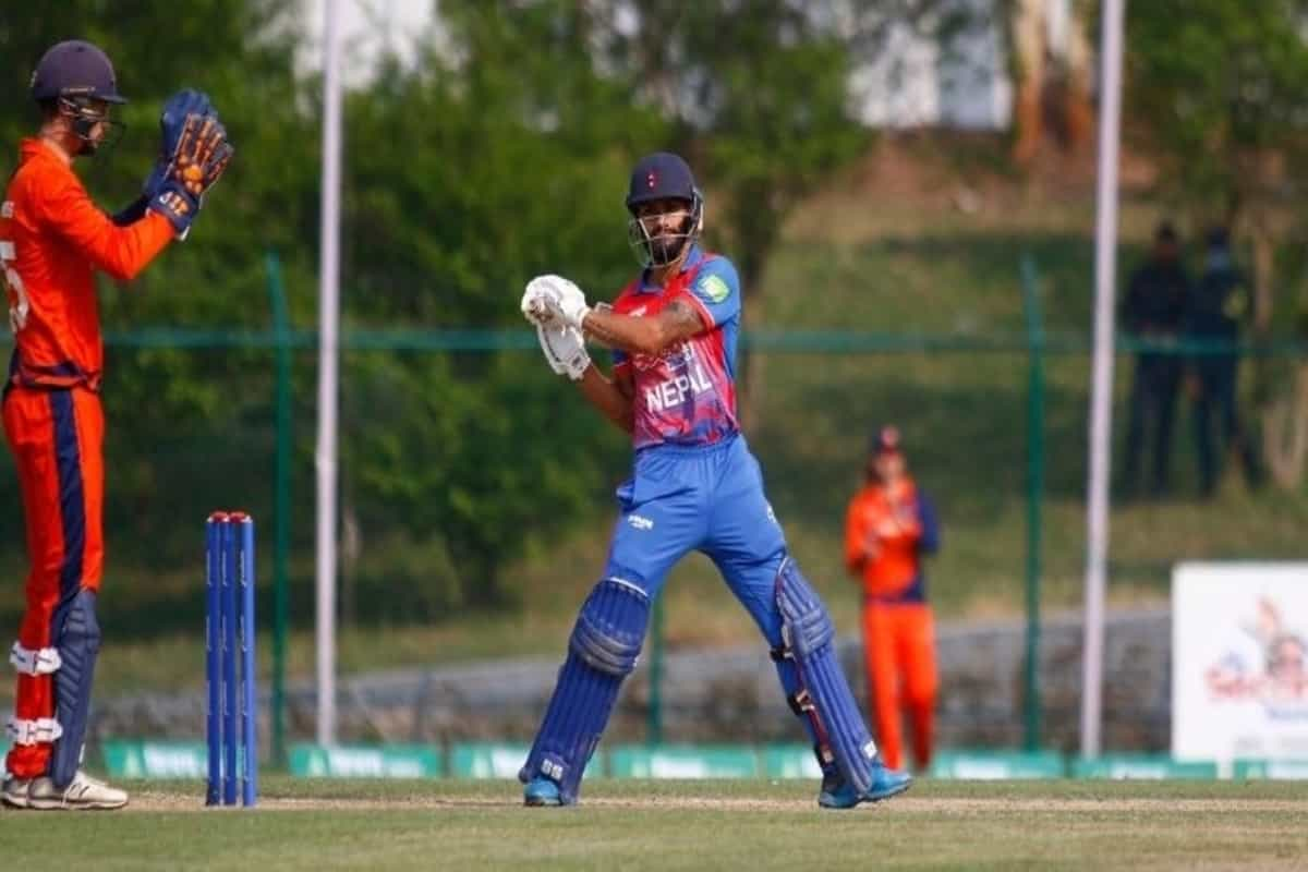 Nepal Tri-Series 2021: NPL VS MAL 3rd T20 Live Streaming Free, Match Live Score, Dream11 Prediction, Fantasy11, When and Where to Watch Live, Nepal vs Malaysia LIVE, Squads, Broadcast