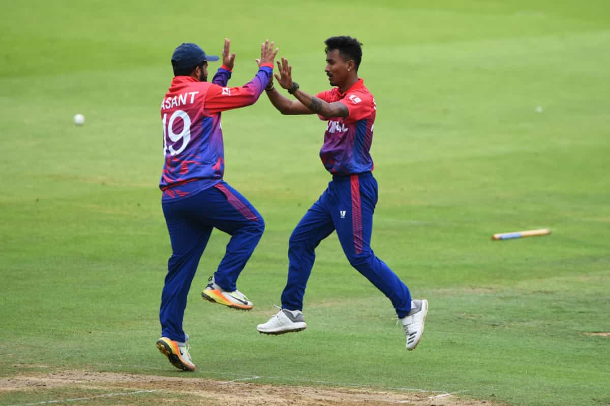 NEP vs MAL 3rd T20: Live Streaming, Dream 11 Team, Prediction, Nepal vs Malayisa Squad, LIVE Score and updates and Timings