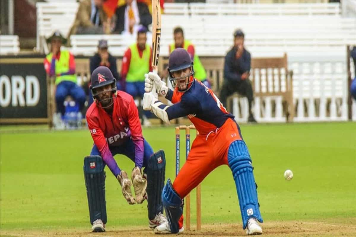 Nepal Tri-Series 2021: NEP vs NED 4th T20 Live Streaming Free, Match Live Score, Dream11 Prediction, Fantasy11, Nepal vs Netherlands LIVE, Squads, Broadcast