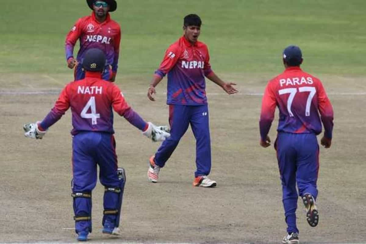 NEP vs NED 4th T20: Live Streaming, Dream 11 Team, Prediction, Nepal vs Netherlands Sqaud, LIVE Score and updates and Timings