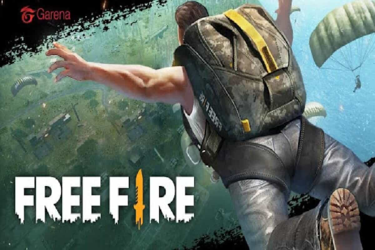 Garena Free Fire Redeem today new codes 2021 for April 20th : How to Redeem the codes