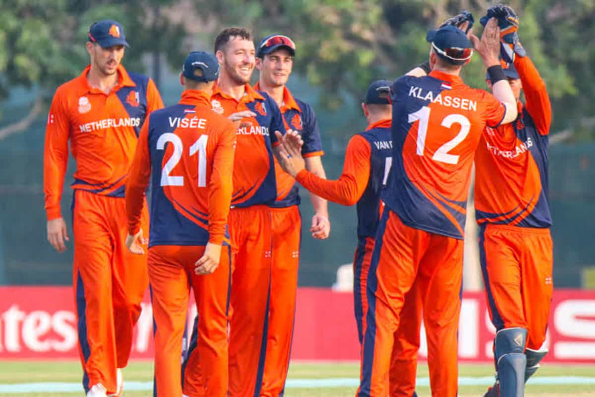 MAL vs NED 5th T20: Live Streaming, Dream 11 Team, Prediction, Malaysia vs Netherlands Squad, LIVE Score and updates and Timings