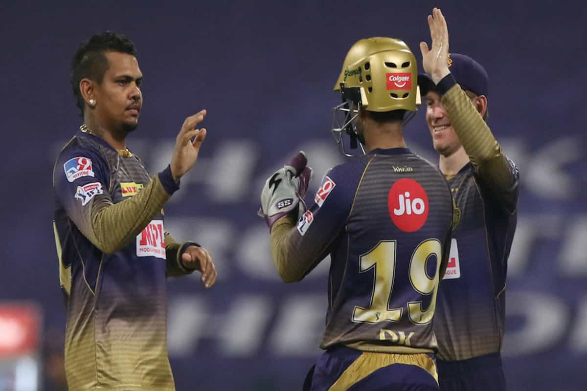 IPL 2021: 5 key players to watch out in today's game – CSK vs KKR