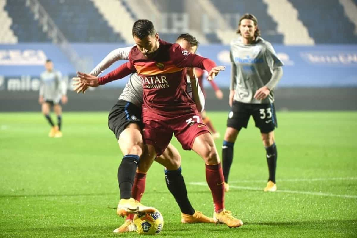 Serie A: Roma vs Atalanta Live Score, ROM VS ATN Dream11 Team, Prediction, Online Channel, Live streaming and updates