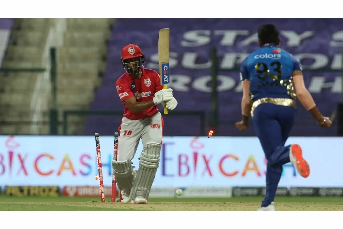 IPL 2021: Punjab Kings vs Mumbai Indians Live Streaming Free, Match Live Score, Dream11 Prediction, Fantasy, When and Where to Watch Live, PBKS VS MI LIVE, Squads, Broadcast