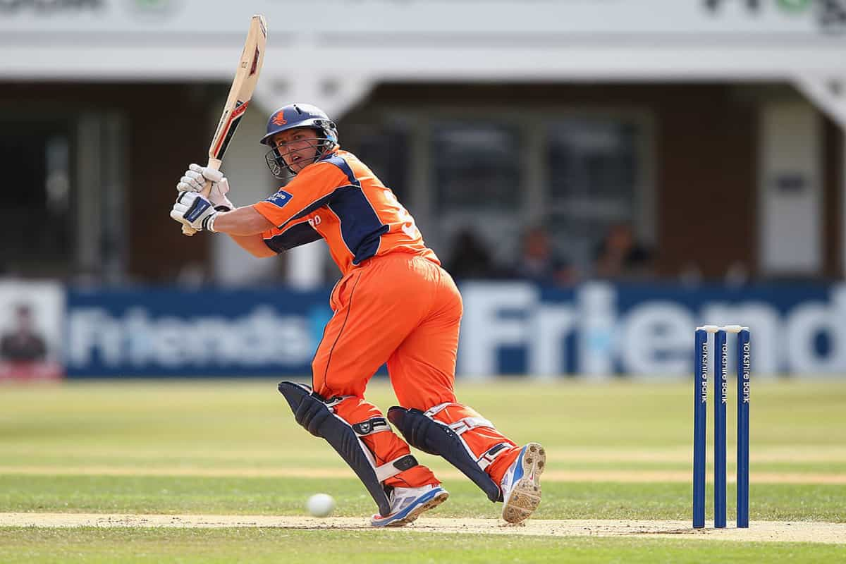 NEP vs NED 7th T20 Final: Live Streaming, Dream11 Team, Prediction, Nepal vs Netherlands Sqaud, LIVE Score and updates and Timings