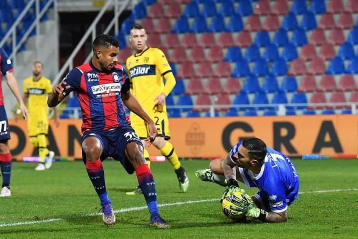 Serie A: Parma vs Crotone Live Score, Dream11 Team, Prediction, Online Channel, Live streaming and updates