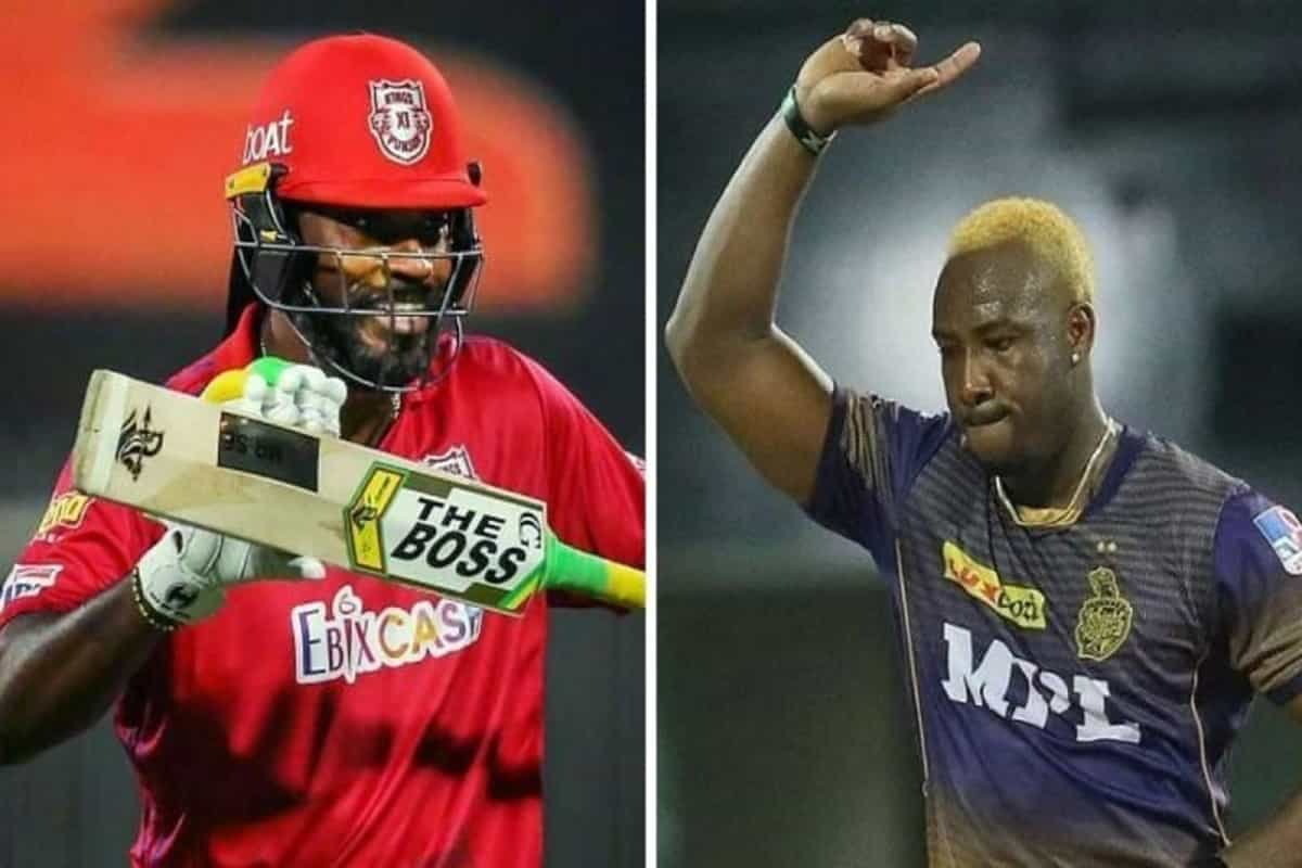 IPL 2021: PBKS VS KKR Dream11 Team and Prediction, Live Streaming Punjab Kings Vs Kolkata Knights Riders-Fantasy Tips, Probable Playing XI