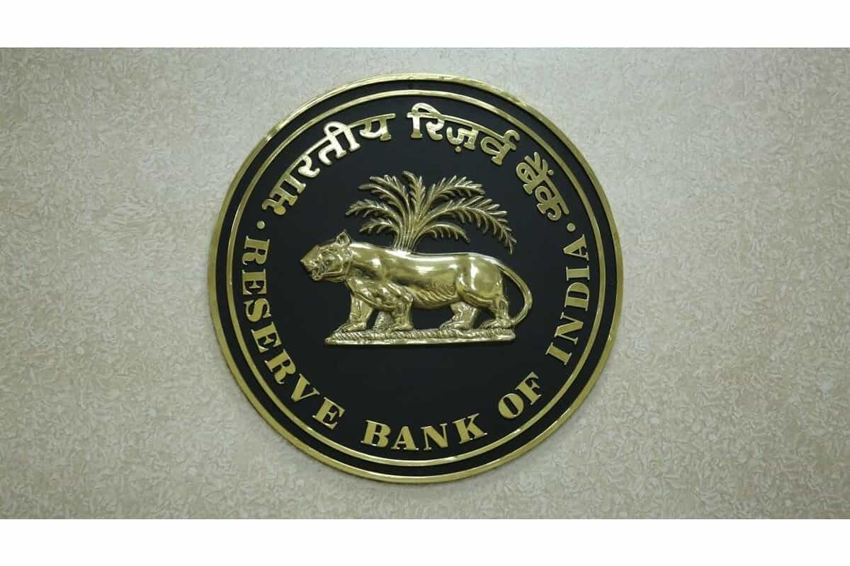 RBI issues guidelines for appointment of statutory auditors of banks, NBFCs