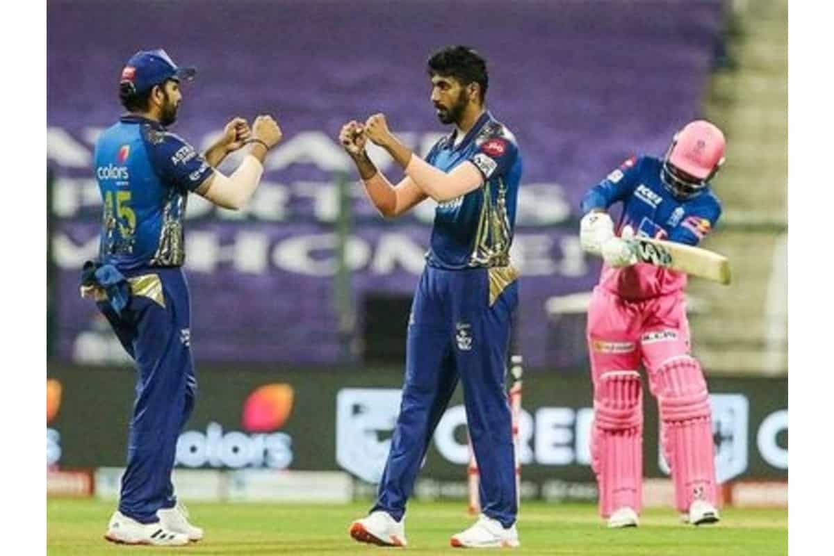IPL 2021: Mumbai Indians Vs Rajasthan Royals Live Streaming Free, Match Live Score, Dream11 Prediction, Fantasy, When and Where to Watch Live, MI VS RR Squads, Broadcast