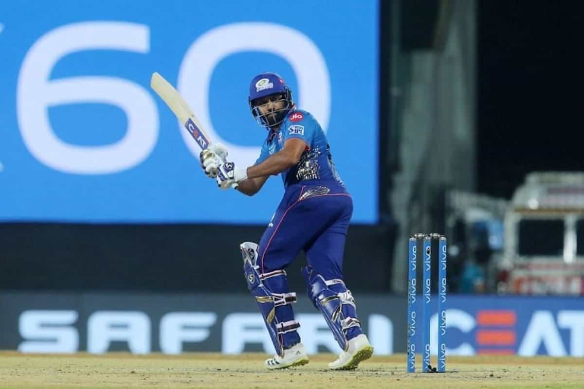 IPL 2021: Players to watch out for today match – MI vs RR