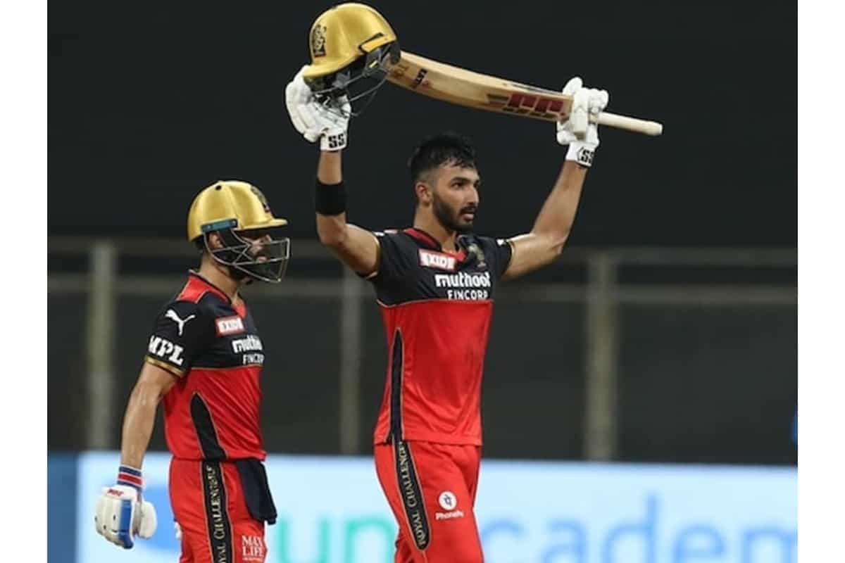 IPL 2021: 10 players to watch out for PBKS VS RCB