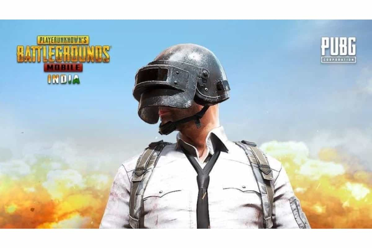 PUBG Mobile India Game launch teaser video deleted minutes after going live
