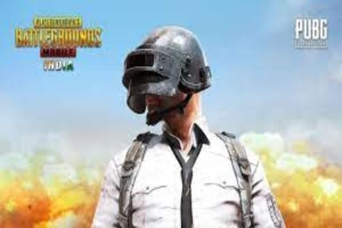 PUBG Mobile India launch date, PUBG Mobile Pro League: Big updates every PUBG lovers must know