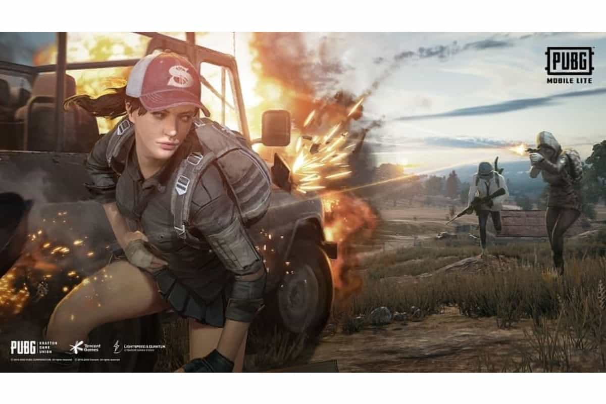 PUBG Mobile Lite 0.21.0 Update: Check APK Download Link and How to Install on your phone