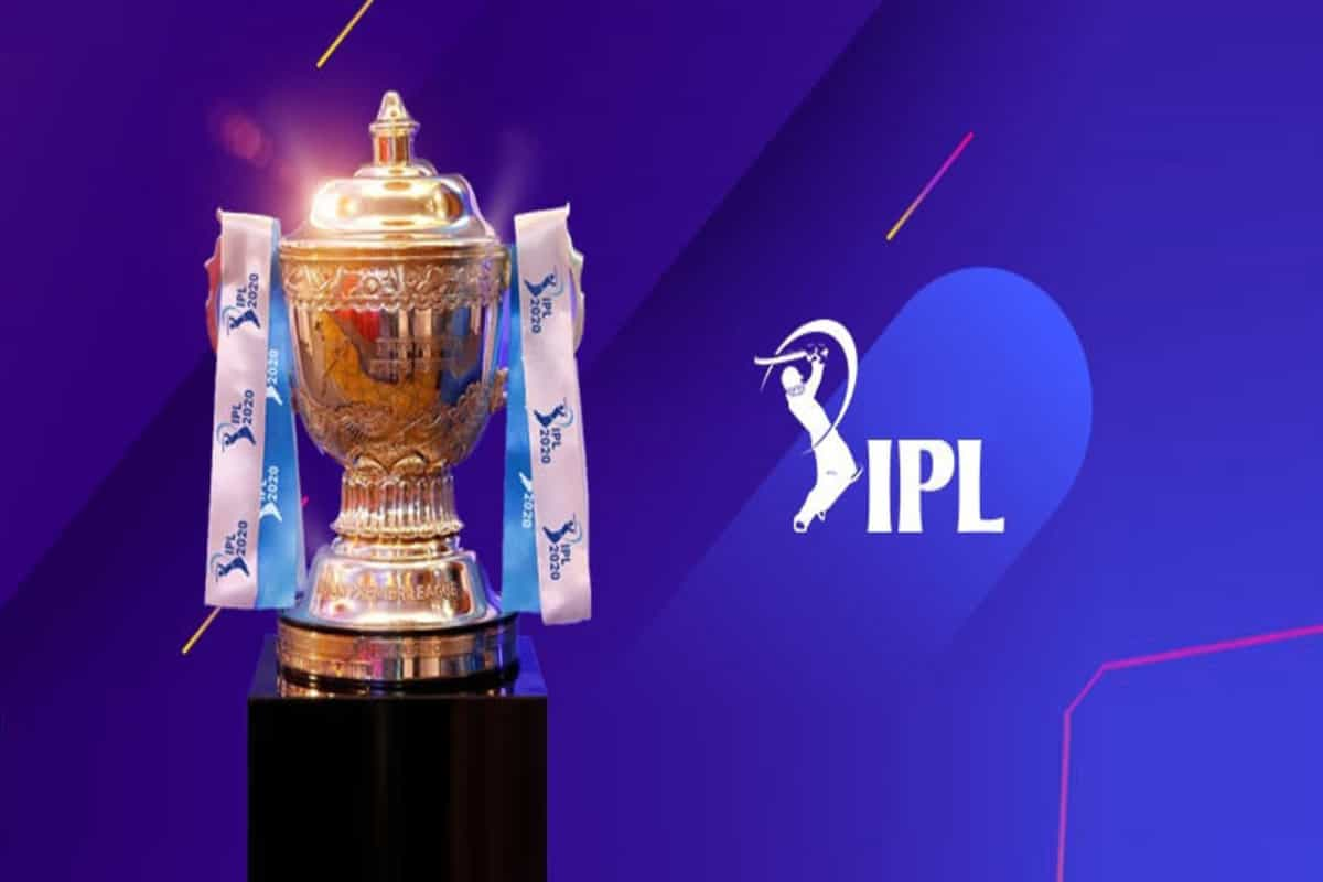 IPL 2021: How to watch FREE Online IPL matches and Live Streaming