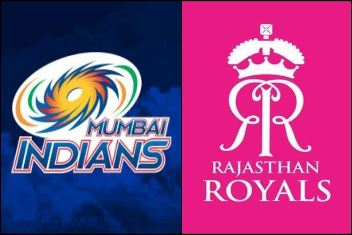 IPL 2021: MI vs RR Preview, Probable Playing XI, Live Streaming, Dream11 Prediction, Mumbai Indians vs Rajasthan Royals Squads