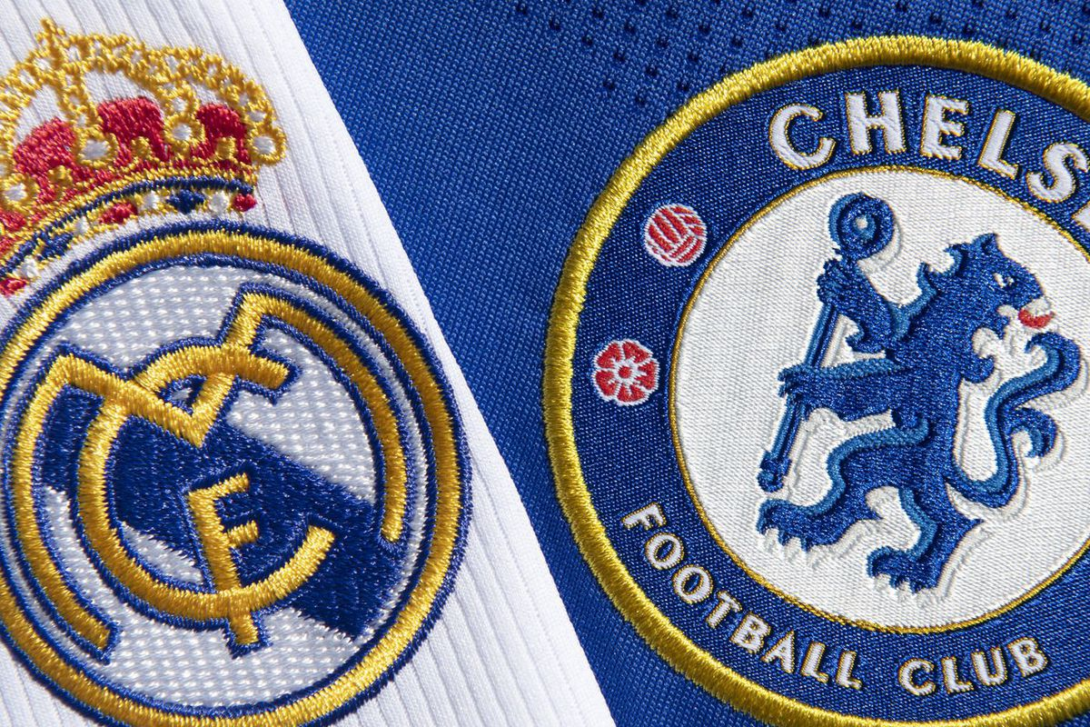 UEFA: Chelsea vs Real Madrid Live Score, CHE VS RM Dream11 Team, Prediction, Online Channel, Live streaming and updates