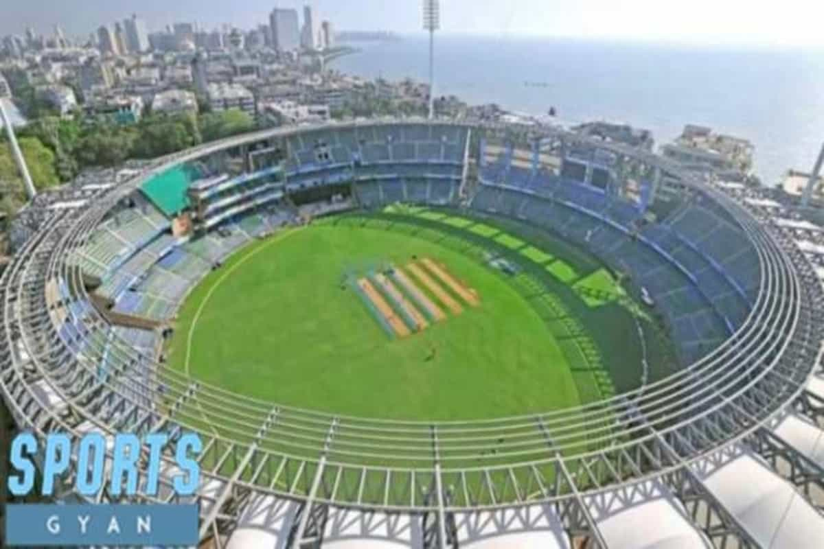 St. Lucia T10 Blast: Soufriere Sulphur City Stars vs Micoud Eagle Live Streaming Free, Match Live Score, Dream11 Prediction, Fantasy, When and Where to Watch Live, SSCS vs ME Squads, Broadcast