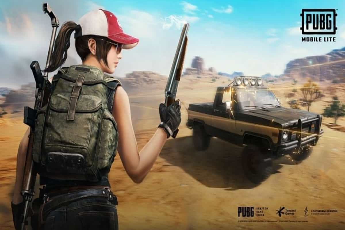 PUBG Mobile Lite 0.21.0 latest update: APK download link for global users
