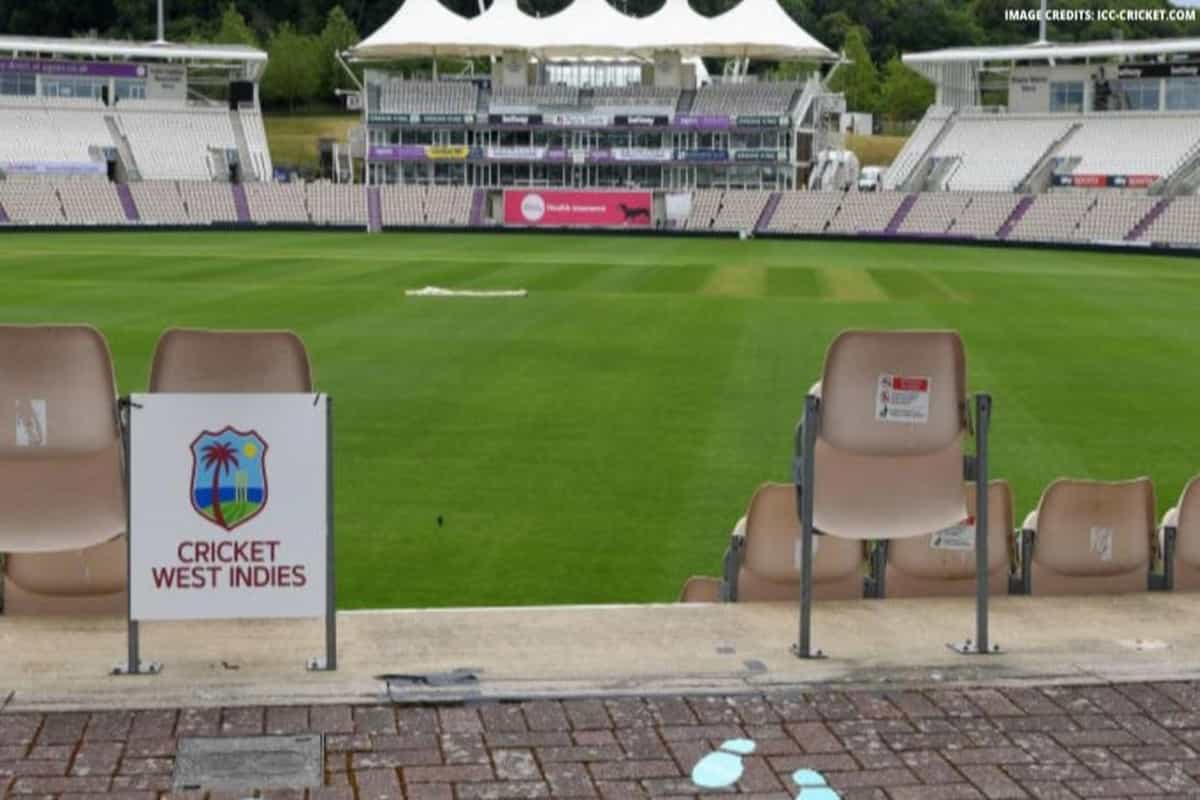 St. Lucia T10 Blast: Gros Islet Cannon Blasters vs Choiseul Clay Pots Live Streaming Free, Match Live Score, Dream11 Prediction, Fantasy, When and Where to Watch Live, GICB vs CCP Squads, Broadcast