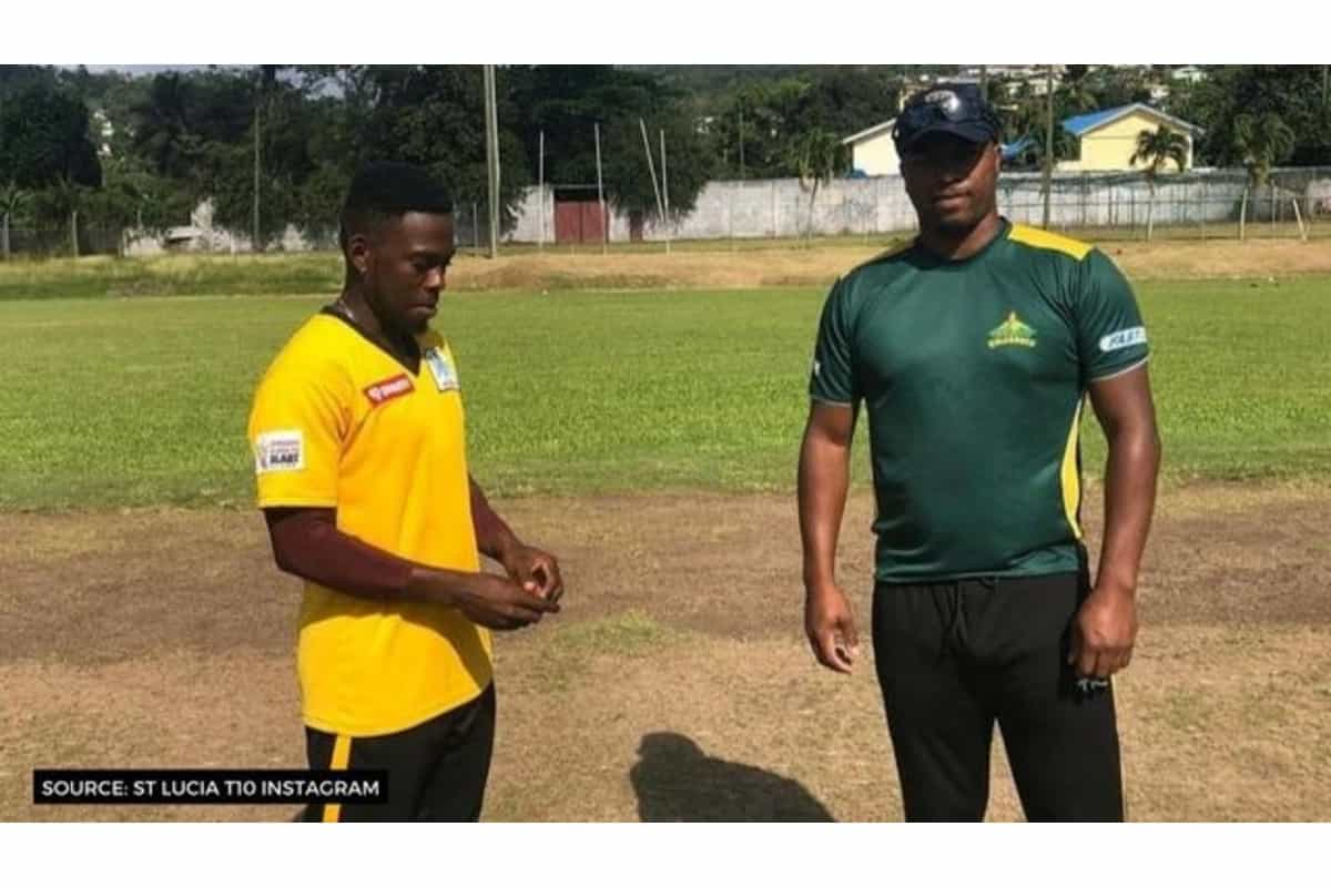 St. Lucia T10 Blast: South Castries Lions vs Micoud Eagles Live Streaming Free, Match Live Score, Dream11 Prediction, Fantasy, When and Where to Watch Live, SCL Vs ME Squads, Broadcast