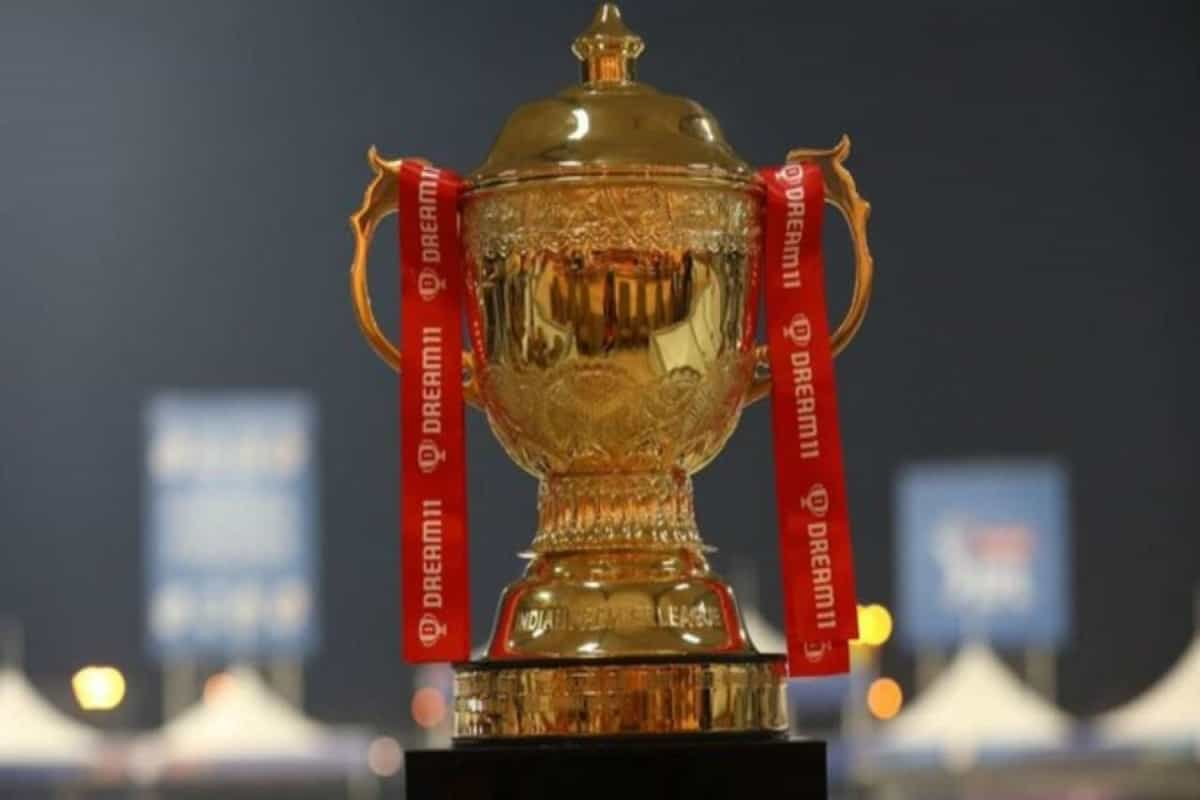 BCCI say that IPL 2021 is Postponed Due To Covid-19 Cases