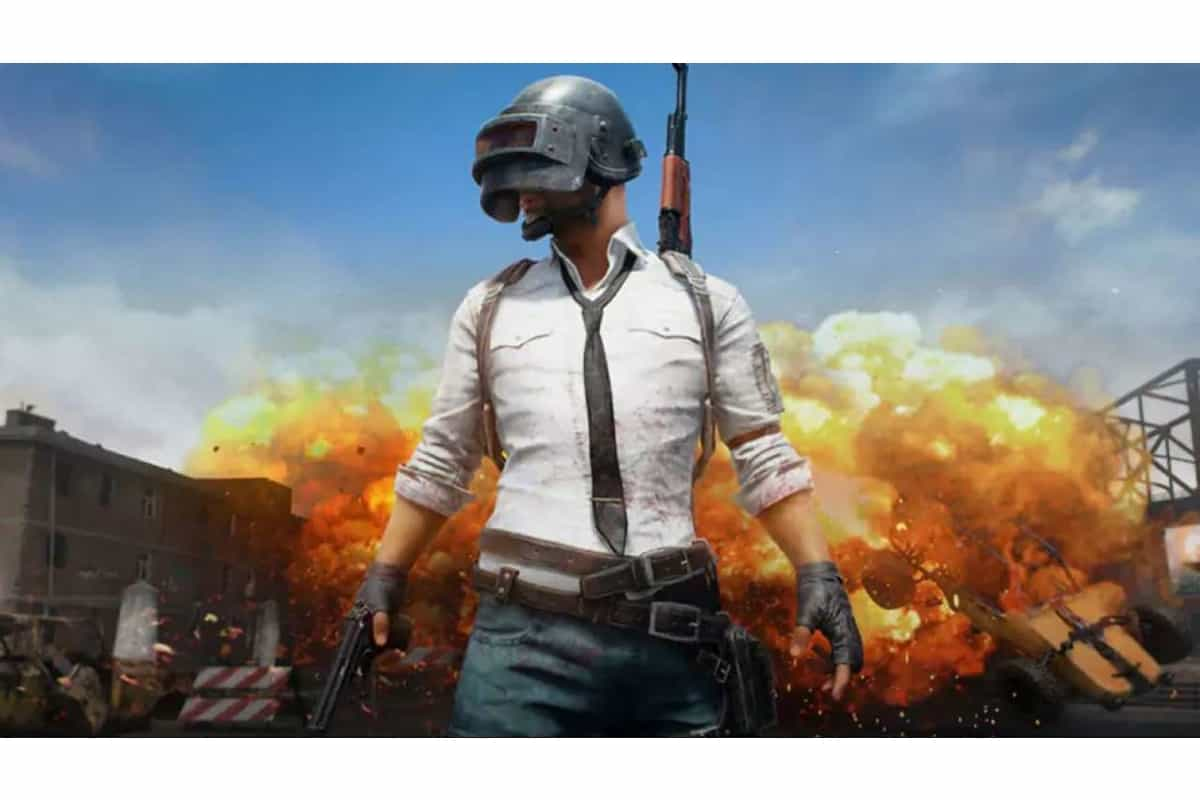 PUBG Mobile 1.4 version beta update: APK download link for global users