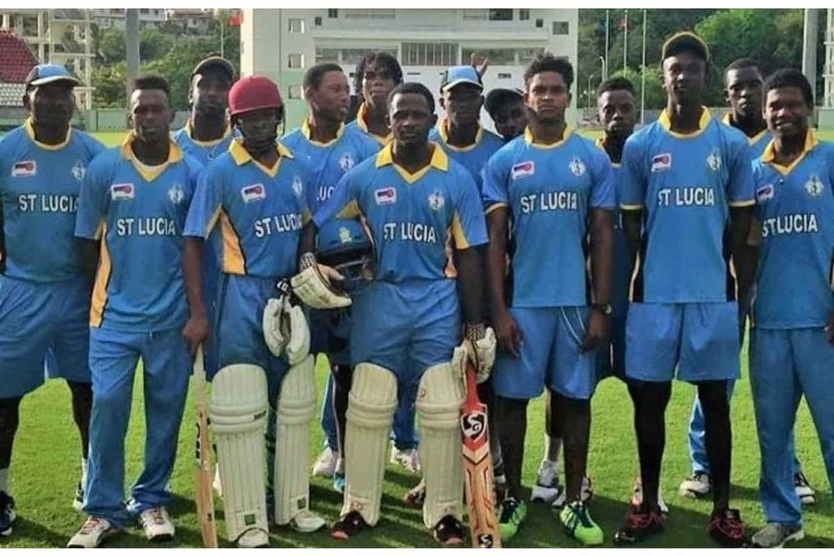St. Lucia T10 Blast: VFNR vs CCMH  Dream11 Team and Prediction, Vieux Fort North Raiders vs Central Castries Mindoo Heritage Fantasy Tips, Probable Playing XI