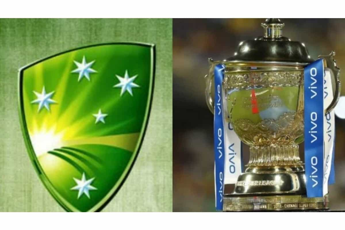 IPL 2021 suspended: CA, ACA assure Aus cricketers of safe return from India