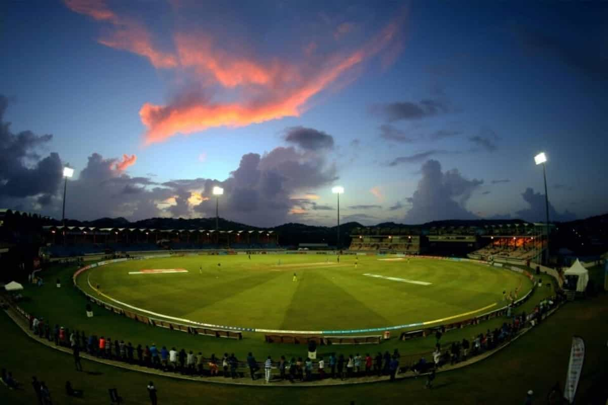 St. Lucia T10 Blast: MAC vs ME Dream11 Team and Prediction, Mabouya Valley Constrictors vs Micoud Eagles Fantasy Tips, Probable Playing XI