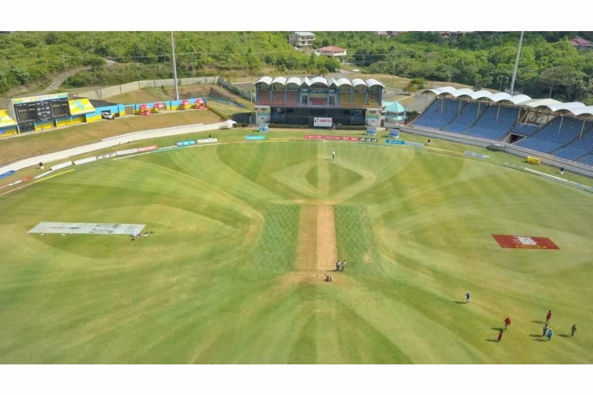 St. Lucia T10 Blast: Mabouya Valley Constrictors vs Micoud Eagles Live Streaming Free, Match Live Score, Dream11 Prediction, Fantasy, When and Where to Watch Live, MAC vs ME Squads, Broadcast
