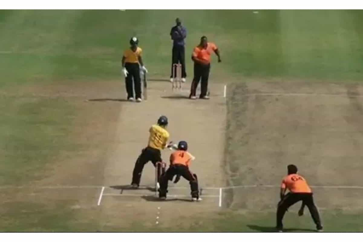 St. Lucia T10 Blast: MRS vs GICB Dream11 Team and Prediction, Mon Repos Stars vs Gros Islet Cannon Blasters, Fantasy Tips, Probable Playing XI