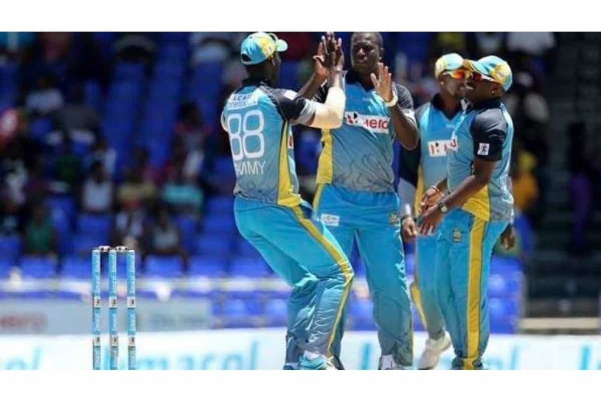 St. Lucia T10 Blast: Mon Repos Stars vs Gros Islet Cannon Blasters Live Streaming Free, Match Live Score, Dream11 Prediction, Fantasy, When and Where to Watch Live, MRS vs GICB Squads, Broadcast