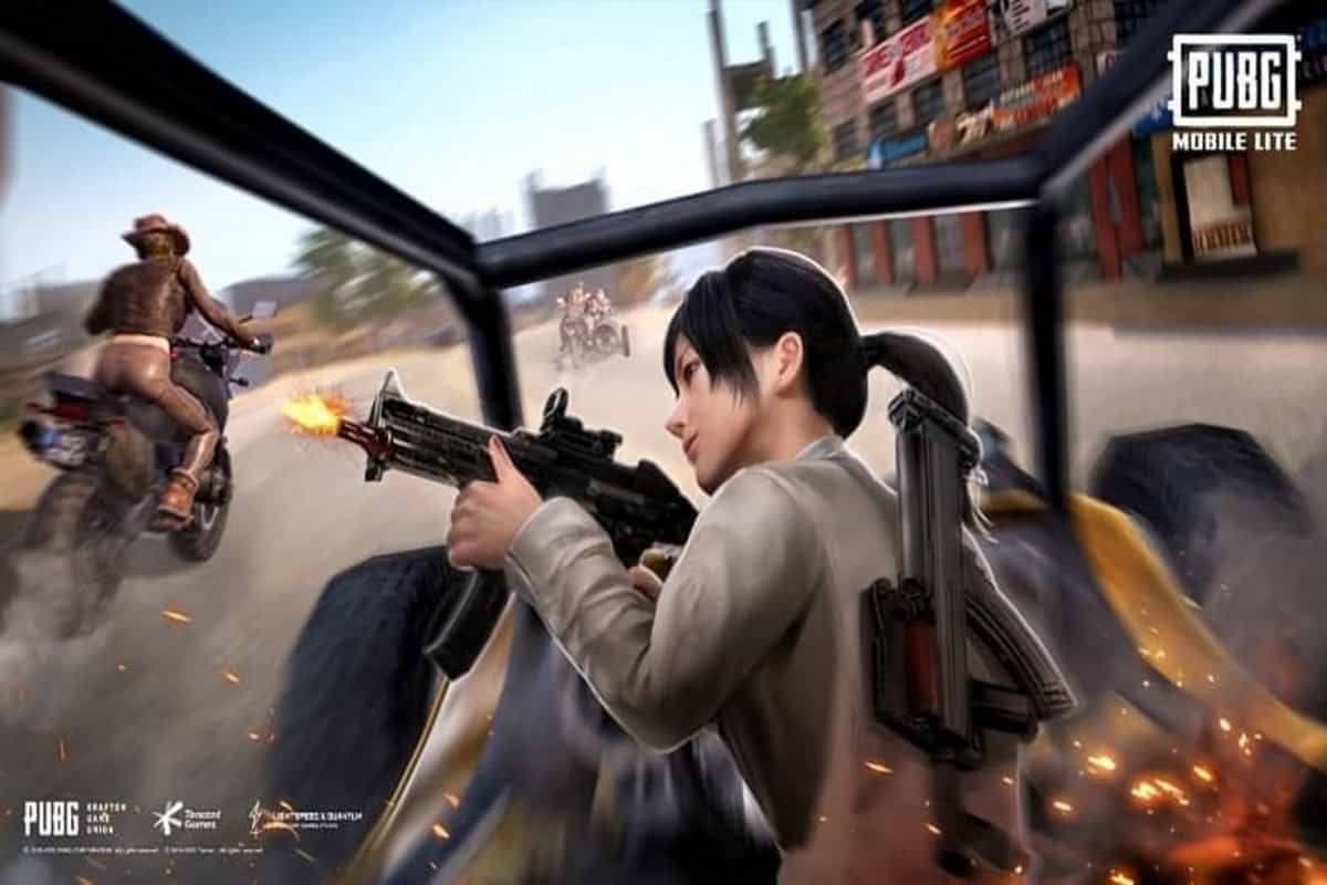 PUBG Mobile Lite 0.21.0 update for Android: APK download link for worldwide users