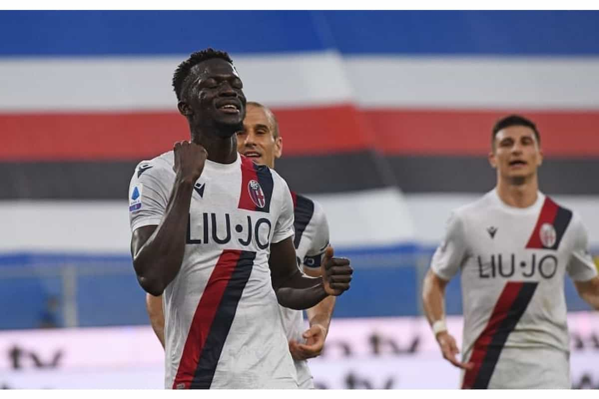 Serie A: Bologna vs Genoa Live Score, Team Prediction, H2H, Online Channel, Live streaming and updates