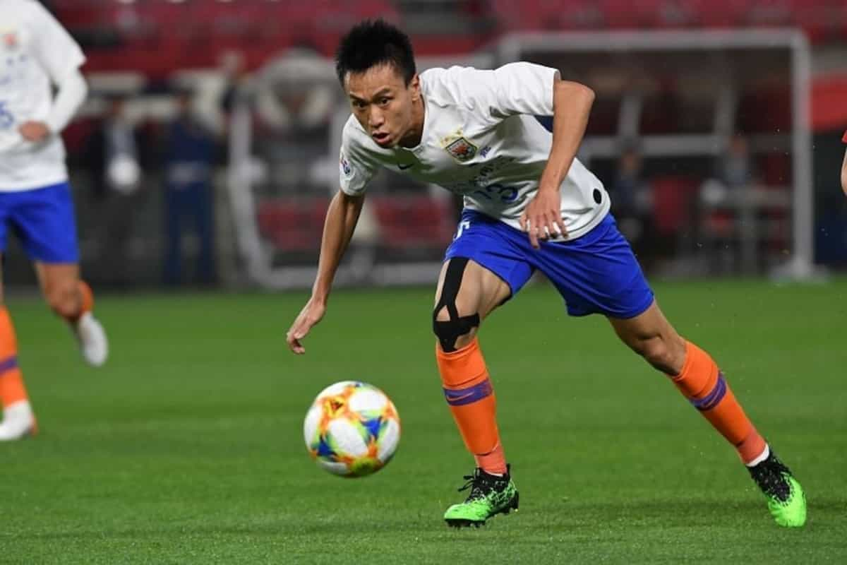 GZC VS CNGZ Dream11 Team Prediction, Guangzhou City vs Cangzhou Mighty Lions Live Score, H2H, Online Channel, Live streaming: Chinese Super League