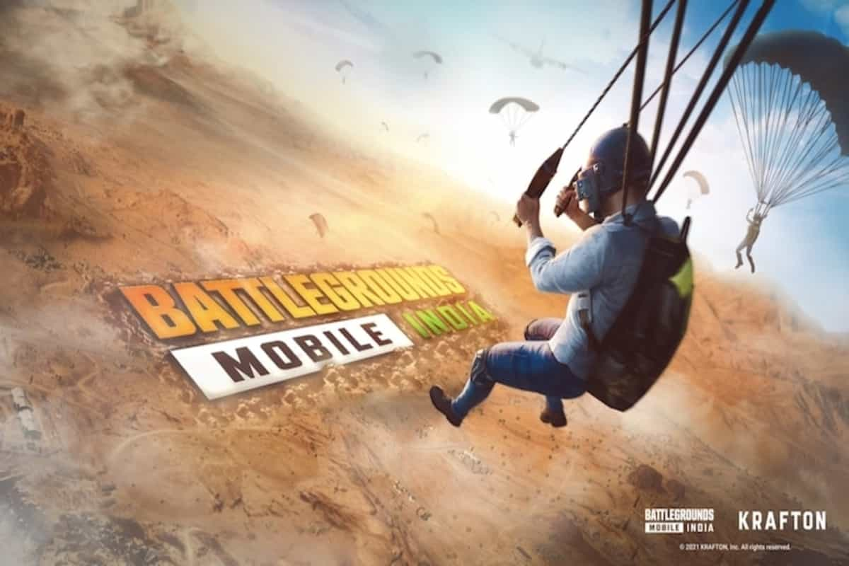 PUBG Mobile: India to return as Battlegrounds Mobile, here is how you can do the pre-registration