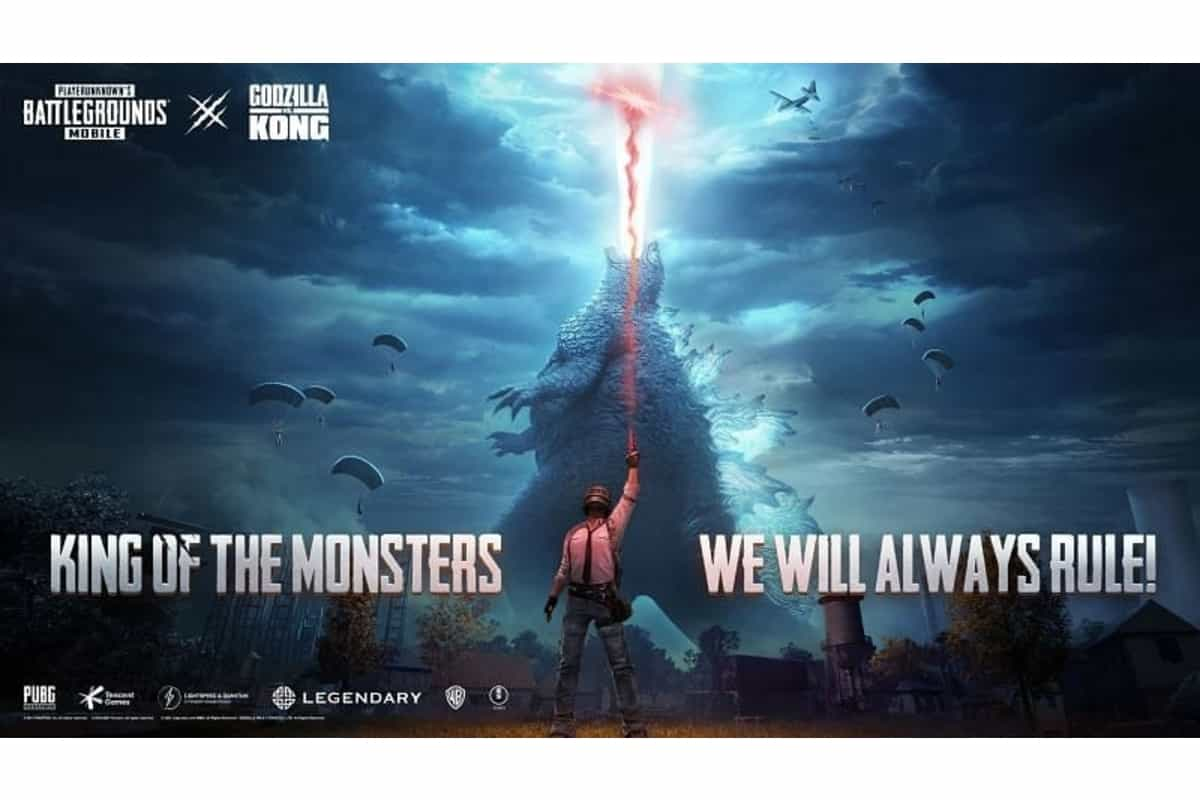 PUBG Mobile 1.4 global version update: APK+OBB download links for Android users