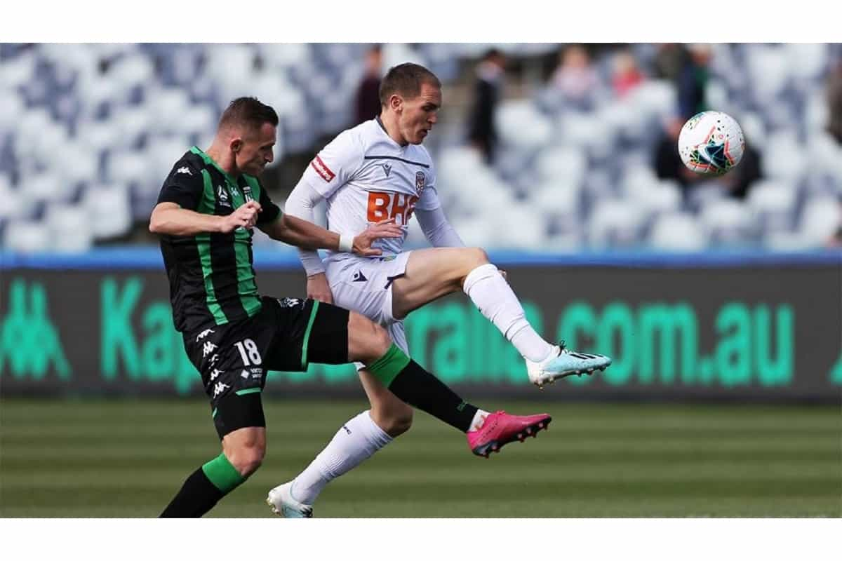 PG VS WST Dream11 Team Prediction, Perth Glory vs Western United Live Score, H2H, Online Channel, Live streaming: A-League