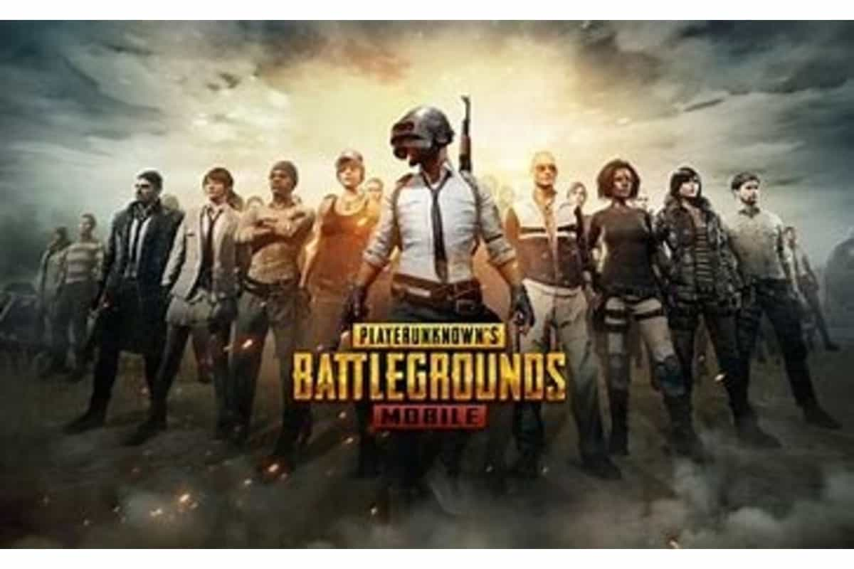 PUBG Mobile 1.4 latest version update: APK download link for global users