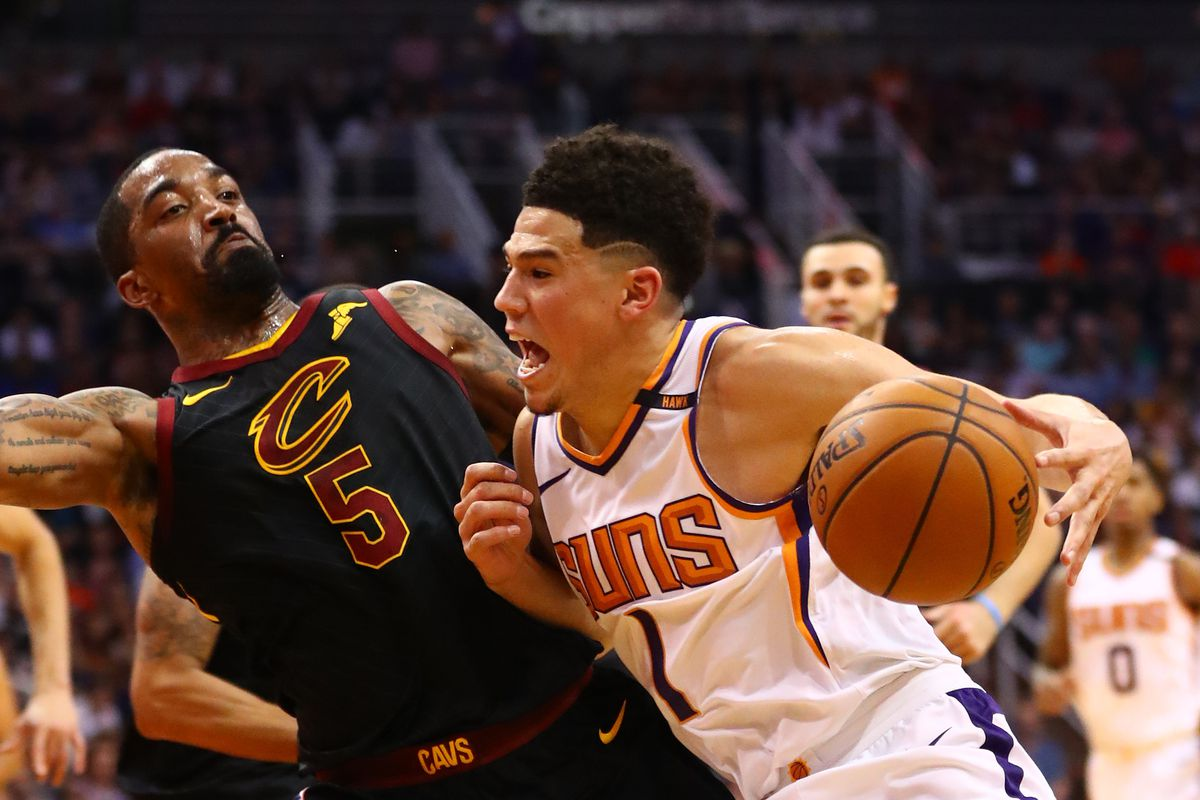 Phoenix Suns vs Cleveland Cavaliers Prediction, Odds, LIVE Streaming, Preview, Results and Lineups: NBA 2020-21