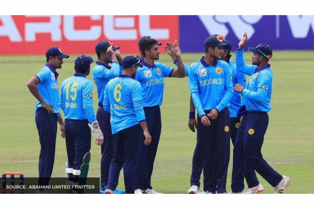 AL vs DOHS Dream11 Team Prediction, Live Score, Abahani Limited vs Old DOHS Sports Club Live Streaming, Preview, Squads: Dhaka T20 Premier League 2021