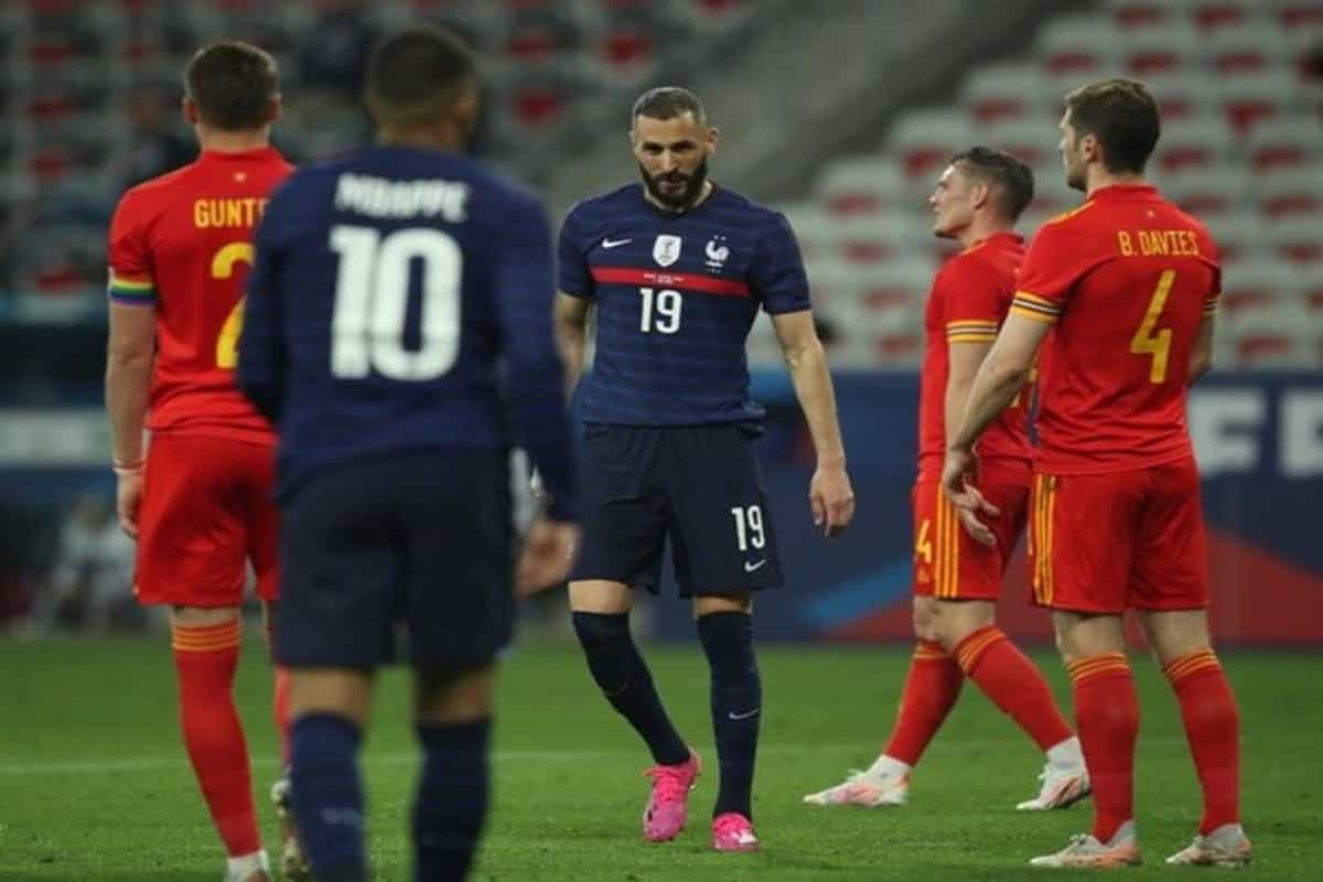 UEFA Euro 2020: Full Schedule, Live Streaming, Teams, Squads, Match Timings IST